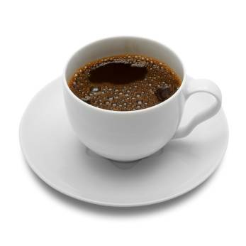 Coffee has more than 800 different aromachemicals.