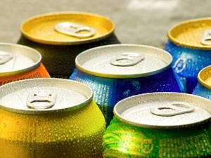 'No need for action on aspartame' says expert review