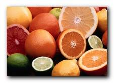 Carotenoids are found naturally in foods such as fruit, spinach, carrots and eggs.