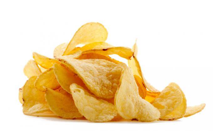 Acrylamide levels 'do not increase concern about human health'