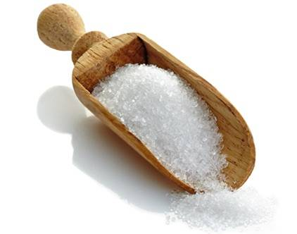 RSSL launches new sugar reduction guide