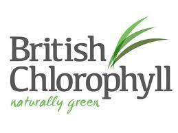 British Chlorophyll